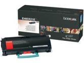 Lexmark E46X Extra High Yield Print Cartridge (Lexmark: E460X21A)