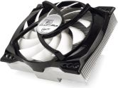 Arctic Cooling Accelero L2 Plus VGA Cooler for NVIDIA and AMD Radeon 92MM 2000RPM 27CFM (Arctic Cooling: DCACO-V300101-BL)