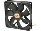 Thermaltake DuraMax 12 AF0060 Case Fan (Thermaltake: AF0060)