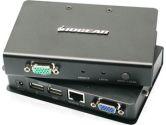 IOGEAR GCE500U USB VGA KVM Console Extender (IOGEAR: GCE500U)