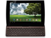 ASUS Eee Slider SL101-B1-BR 10.1IN TEGRA2 Android Honeycomb 32GB Tablet W/ Sliding Keyboard Mocha (ASUS: SL101-B1-BR)