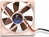 Noctua NF-B9 92MM Ultra Quiet PWM Cooling Fan (Noctua: NF-B9 PWM)