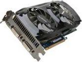 GIGABYTE GeForce GTX 560 Ti (Fermi) GV-N560UD-1G Video Card (GIGABYTE: GV-N560UD-1GI)
