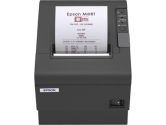TM-T88IV - Receipt Printer - Monochrome - Thermal Line - 7.9 IPS - (Epson: C31C636A7371)
