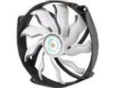 XIGMATEK XAF-F1452 Case Fan (XIGMATEK: XAF-F1452)