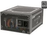 SeaSonic Platinum-1000 1000W Power Supply (SeaSonic USA: Platinum-1000)