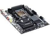 Gigabyte X79-UD3 ATX LGA2011 X79 DDR3 2PCI-E16 2PCI-E1 PCI SLI SATA3 USB3.0 Motherboard (Gigabyte: GA-X79-UD3)