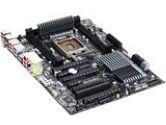 Gigabyte X79-UD3 ATX LGA2011 X79 DDR3 2PCI-E16 2PCI-E1 PCI SLI SATA3 USB3.0 Motherboard (Gigabyte: GA-X79-UD3)