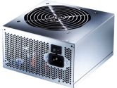 Antec Earthwatts 650W 80PLUS Platinum 24PIN ATX12V V2.32 EPS12V 120MM Fan Power Supply (Antec: EA-650 Platinum)