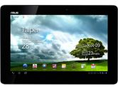 ASUS Eee Pad Transformer Prime TF201 10.1IN LED NVIDIA TEGRA3 Android Honeycomb 32GB Tablet Grey (ASUS: TF201-B1-GR)