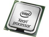 IBM ONLY: Intel Xeon 4C Processor Model E5620 80W 2.40GHZ/1066MHZ/12MB (IBM: 59Y5705)