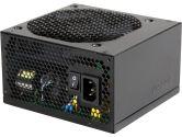 Antec Earthwatts 550W 80PLUS Platinum 24PIN ATX12V V2.32 EPS12V 120MM Fan Power Supply (Antec: EA-550 Platinum)