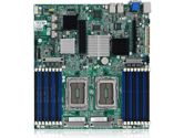 Tyan Motherboard S8236GM3NR-IL AMD G34 Support Interlogo CPU PCI Express EEB Retail (TYAN: S8236GM3NR-IL)