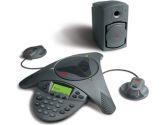 Polycom Soundstation VTX1000 Mic Pods - 2 Pack Extended Microphone Ssvtx (Polycom: 2215-07155-001)