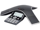 Polycom Soundstation IP7000 MULTI-UNIT Kit 1XPHONELINE  1SUBMINIPHONE  1XAUDIO Out 1XUSB Port (Polycom: 2230-40500-001)