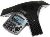 Polycom Soundstation 5000 IP Conference Station VoIP W/ PoE (Polycom: 2200-30900-025)