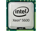 IBM Intel Xeon 4C Processor Model E5620 80W 2.40GHz 1066MHz 12MB (IBM: 59Y4006)