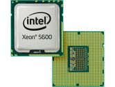 IBM Intel Xeon 6C Processor Model X5650 95W 2.66GHz 1333MHz 12MB (IBM: 59Y4023)