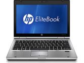 HP SmartBuy EliteBook 2560p i5-2410M 2.3G 4GB 320GB 12.5 LED No Optical TPM+FS Win7Pro64 vPro FR (HP Smartbuy: LJ458UT#ABC)