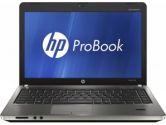 HP SmartBuy ProBook 4430s i3-2330M 2.3G 4GB 500GB 14in LED DVDRW CAM Win7HP64 6-Cell Batt FR (HP Smartbuy: LJ515UT#ABC)