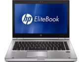 HP SmartBuy EliteBook 8460p i7-2620M 2.70G 4GB 500GB 14in LED 1GB AMD 6470M Win7Pro64 vPro 6-Cell FR (HP Smartbuy: XU060UT#ABC)