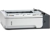 HP Laserjet 500-SHEET Input TRAY/ Feeder (Hewlett Packard: CE998A)