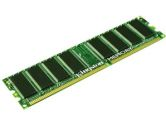 IBM 16GB  PC3L-10600 CL9 ECC DDR3 1333MHz VLP RDIMM (IBM: 46C0599)