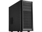 Antec Three Hundred Two Mid Tower Gaming Case 300 ATX 3X5.25 6X3.5INT No PS Front USB3.0 & Audio (Antec: THREE HUNDRED TWO)