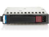 HP 3TB 6G SAS 7.2K RPM LFF  Dual Port Midline 1YR Warranty Hard Drive (HP Commercial: 625031-B21)