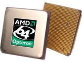 AMD Opteron 6212 2.6GHZ 8-CORE Socket G34 115W Server Processor No Heatsink or Fan Retail (AMD: OS6212WKT8GGUWOF)
