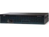 2911SEC BDL W/SEC LIC PAK (Cisco: CISCO2911-SEC/K9)