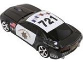 Road Mice Camaro - Highway Patrol Optical Wireless Mouse 800DPI USB (Road Mice: RM-08CHCCUXH)