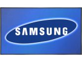 Samsung 40 Inch 400UXN-3 11mm Bezel Dual Mode LCD 1920X1080 10000:1  8MS 3YRS Xpe Network (Samsung Commercial Signage: LH40GWSLBC/ZA)