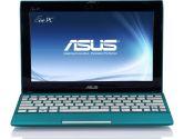 ASUS Eee PC 1025CE Atom N2800 1GB 320G 11.6IN WSVGA WIN7 Starter BT HDMI Netbook Blue (ASUS: 1025CE-MU17-BU)