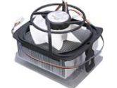 ARCTIC COOLING ACALP64-GT 80mm Alpine 64 GT CPU Cooler (ARCTIC COOLING: ACALP64-GT)