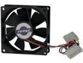 Antec SMALLFAN Case Fan (Antec: SMALLFAN)