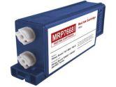 Pitney Bowes 766-8 Red Ink Cartridge for DM800 DM800i DM825 DM875 DM900 DM925 DM1000 DM1100 (Pitney Bowes: 766-8)