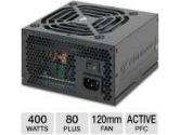 COUGAR RS Series RSB400 400W Power Supply (COUGAR: RSB400)