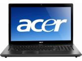 Acer Aspire AS7750G-6429 Intel I5-2450M 3.1GHZ 6GB 500GB 17.3in WSXGA DVDRW WLAN Win7 HP Notebook (Acer: NX.RVHAA.001)