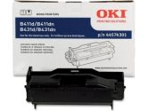 Image Drum Type B2 (Oki Printer Supplies: 44574301)