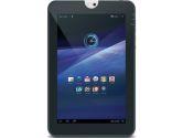 Toshiba Thrive Tablet 7in NVIDIA Tegra 250 Android Honeycomb 32GB Bluetooth Tablet (Toshiba: PDA03C-003002)