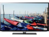 Samsung UN40EH5000 40IN 60HZ 1080p LED Smart TV (Samsung: UN40EH5000FXZC)