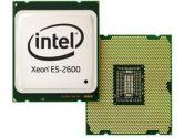 Supermicro P4X-DPE52665-SR0L1 Xeon E5 2665 8 Core 2.4GHZ 20MB 8GT/S 115W Sandy Bridge Processor (SuperMicro: P4X-DPE52665-SR0L1)