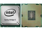 Supermicro P4X-UPE51660-SR0KN Xeon E5 1660 6 Core 3.3GHZ 15MB 130W Sandy Bridge Processor (SuperMicro: P4X-UPE51660-SR0KN)