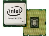 Intel Xeon E5 2620 6 Core 2.0GHZ 15MB 7.2 GT/S 95W Sandy Bridge Processor (Intel: BX80621E52620)