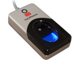 DigitalPersona 88009-001 Finger Print Reader (DIGITALPERSONA INC.: 88009-001)