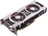 XFX Double D Radeon HD 7870 GHz Edition FX-787A-CDFC Video Card (XFX: FX-787A-CDFC)