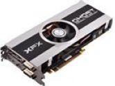 XFX Radeon HD 7850 Core Edition FX-785A-CNFC Video Card (XFX: FX-785A-CNFC)