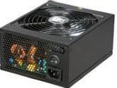 XIGMATEK NRP-MC Series NRP-MC1002 1000W Power Supply (XIGMATEK: NRP-MC1002)