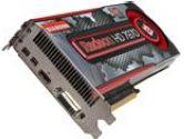 DIAMOND Radeon HD 7970 7970PE53G Video Card (Diamond Multimedia: 7970PE53G)